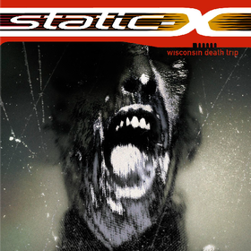 Wisconsin Death Trip Static-X