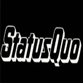 The Vinyl Collection 1981-1996 (Limited Edition) Status Quo