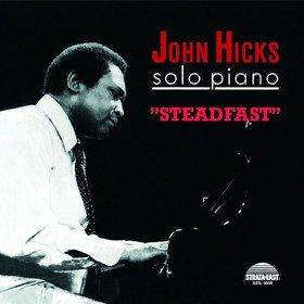 Steadfast John Hicks
