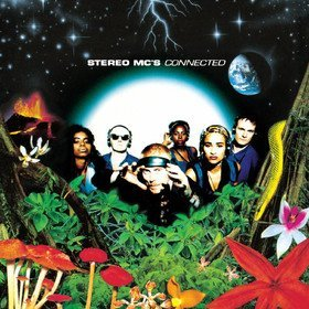 Connected Stereo Mc's