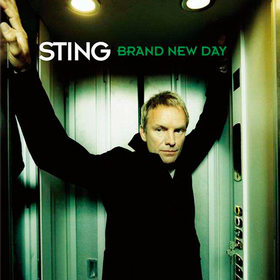 Brand New Day Sting