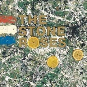 Stone Roses Stone Roses