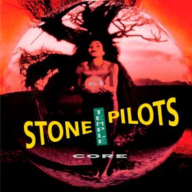 Core (Deluxe) Stone Temple Pilots