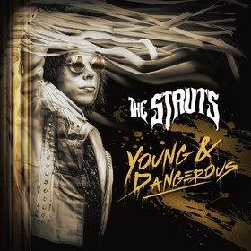 Young & Dangerous Struts