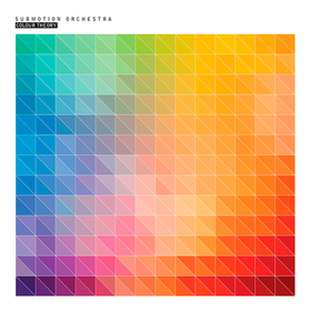 Colour Theory Submotion Orchestra