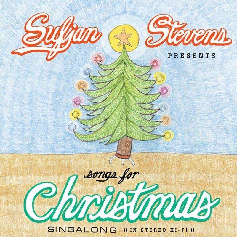 Songs For Christmas (Box Set)