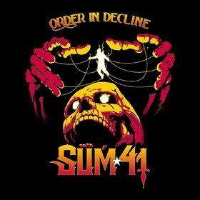 Order In Decline Sum 41