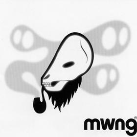 Mwng Super Furry Animals