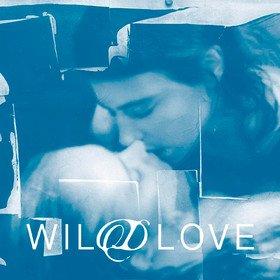 Wild Love (EP) Sylvie Kreusch