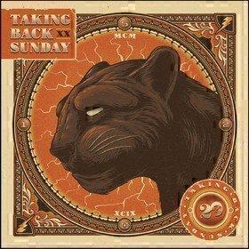 Twenty Taking Back Sunday