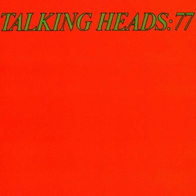 Talking Heads: 77 Talking Heads