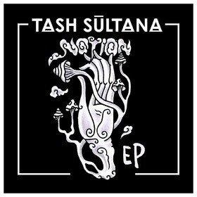 Notion EP Tash Sultana