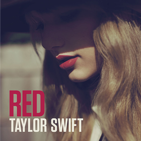 Red Taylor Swift