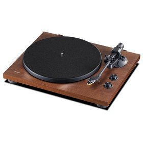 TN-280BT Walnut TEAC