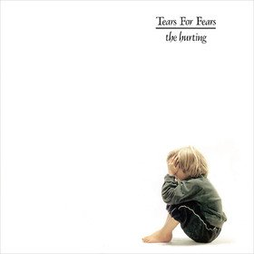 Hurting Tears For Fears