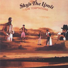 Sky'S The Limit Temptations