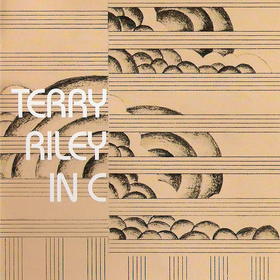 In C Terry Riley