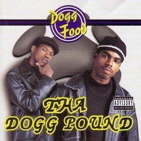Dogg Food Tha Dogg Pound