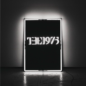 The 1975 (Deluxe Edition)