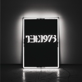 The 1975 (Deluxe Edition) The 1975
