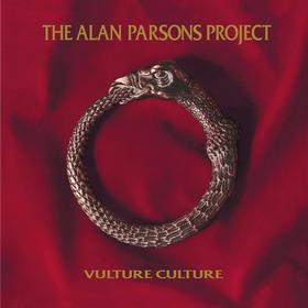 Vulture Culture The Alan Parsons Project