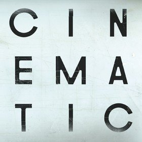 To Believe (Deluxe Edition) The Cinematic Orchestra