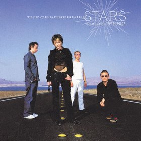 Stars (The Best Of 1992-2002) The Cranberries