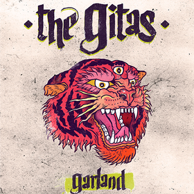 Garland The Gitas