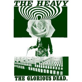 The Glorious Dead Heavy