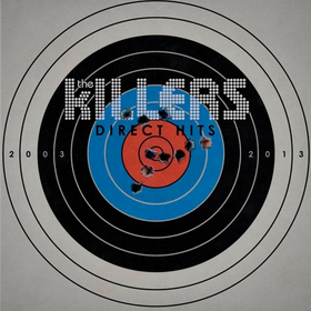 Direct Hits The Killers