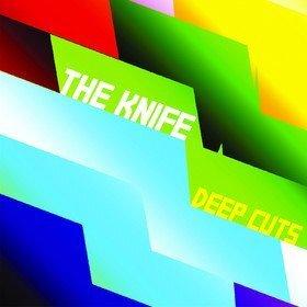 Deep Cuts The Knife