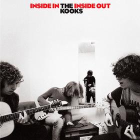 Inside In/Inside Out Kooks