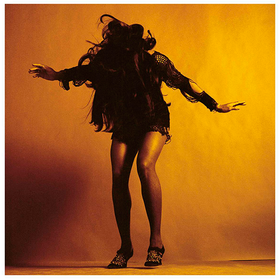 Everything You've Come To Expect (Limited Deluxe Edition) The Last Shadow Puppets