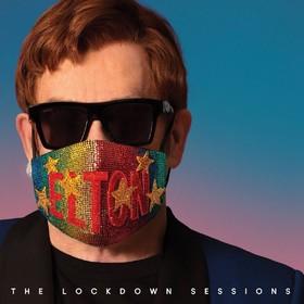 Lockdown Sessions Elton John