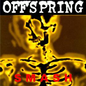 Smash Offspring