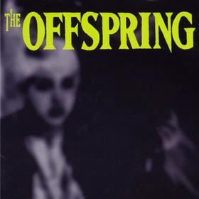 The Offspring Offspring