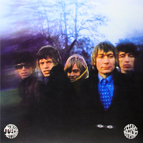 Between The Buttons  The Rolling Stones