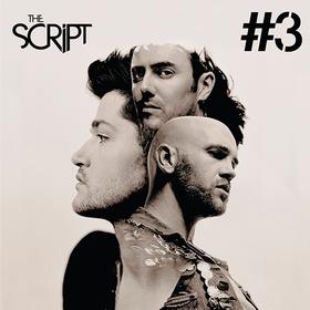 #3 The Script