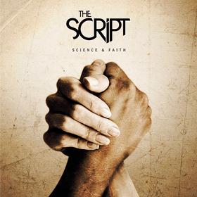 Science & Faith The Script