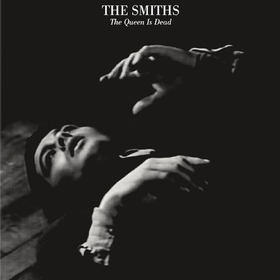 The Queen Is Dead (Deluxe Edition) The Smiths