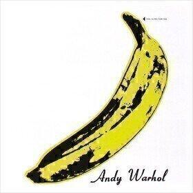 Velvet Underground (Andy Warhol) The Velvet Underground & Nico