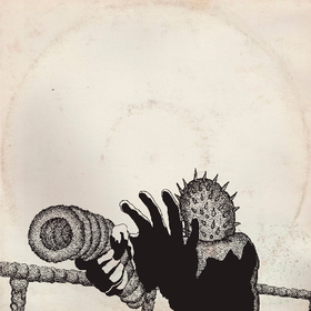 Mutilator Defeated At Last Thee Oh Sees