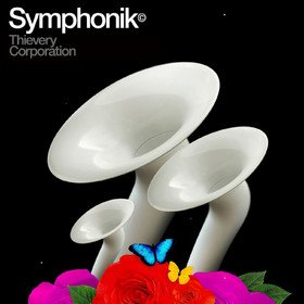 Symphonik Thievery Corporation