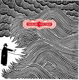 The Eraser Thom Yorke