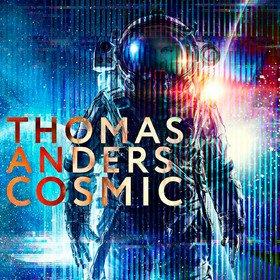Cosmic Thomas Anders