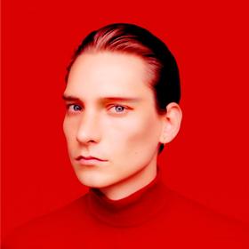 Rouge Thomas Azier