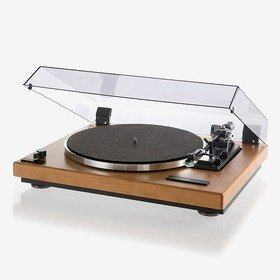 TD 240-2 Wood Light Thorens