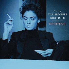 Nightfall Till Bronner/Dieter Ilg