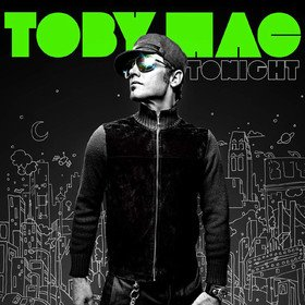 Tonight (Deluxe Edition) Tobymac