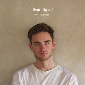 Beat Tape 1 Tom Misch